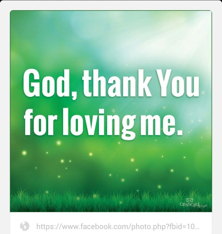 Thank You For Loving Me Quotes: 122 Best Thank You God! Thank You Lord! Images On