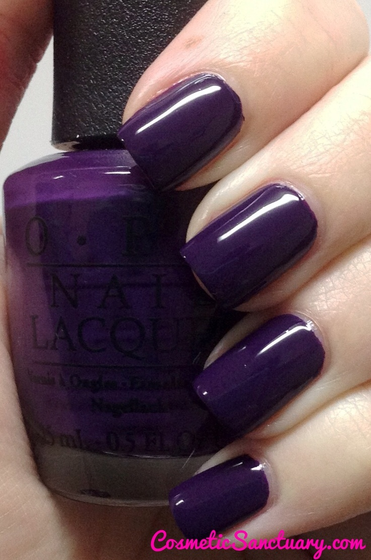 625 best °•nails//hair//fashion•° images on Pinterest