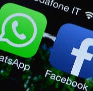 How TO Create your Own WhatsApp Success Story