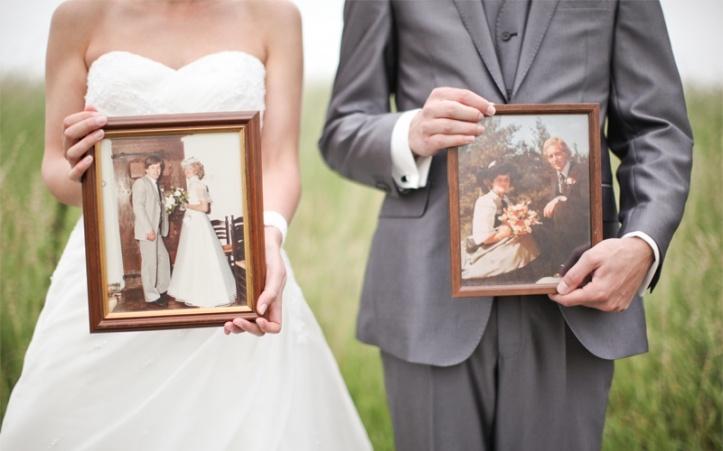 Wedding | Djim + Laura » Velvetine | Fotografie + Inspiratie | bruidsfotografie en loveshoots