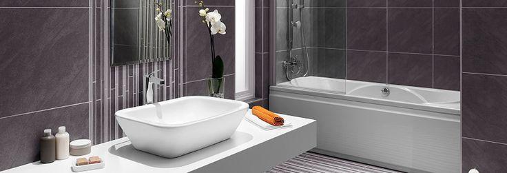 49 Best Bathroom Images On Pinterest Bathroom Bathroom Ideas And Master Bathroom