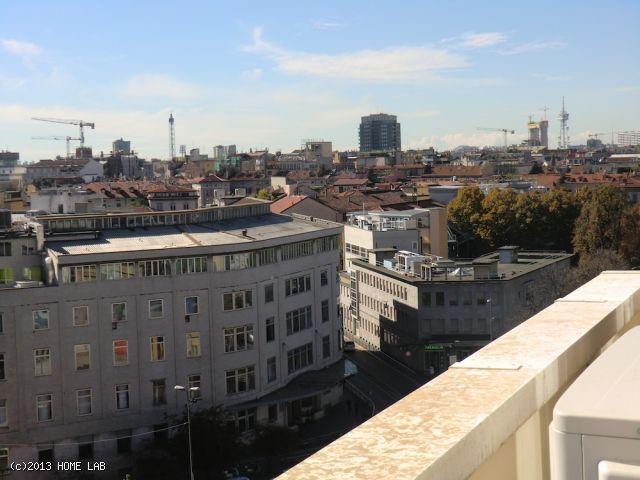 Appartamento di nuova ristrutturazione - Piazza Principessa Clotilde, Milano http://www.home-lab.org/it/abitazioni?view=property&id=360:piazza-principessa-clotilde-milano