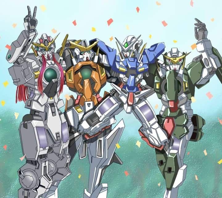 Pin By Ahmad Haziq On Dragon Anime In 2021 Sci Fi Anime Art