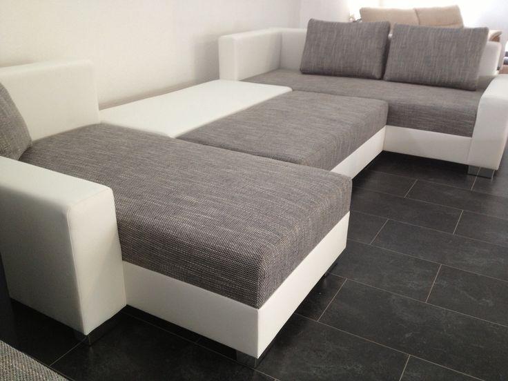 884 besten polsterm bel sofa for Lagerverkauf couch