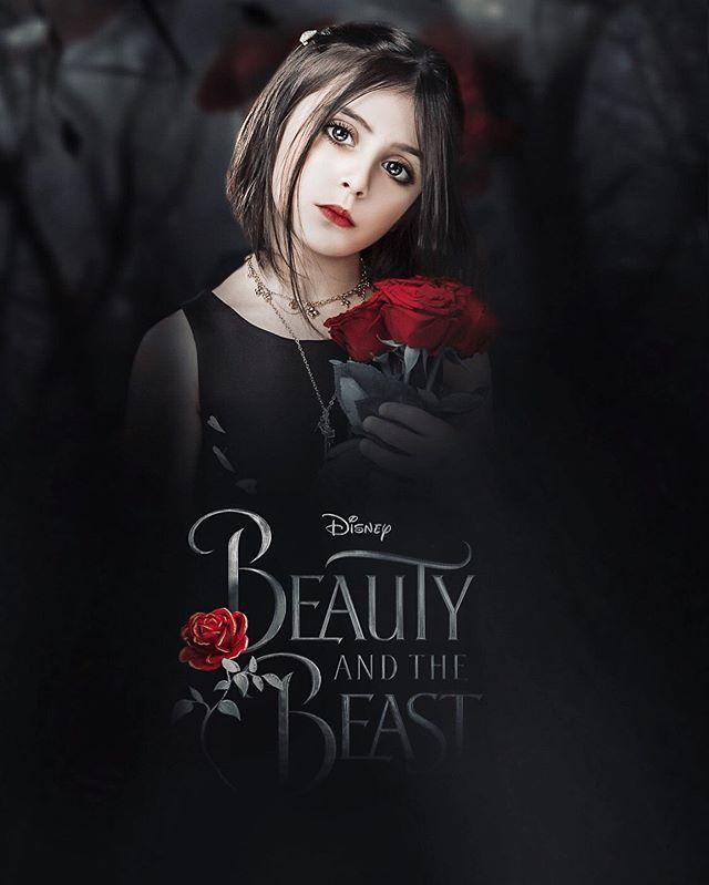 مساء الورد غادة السحيم In 2020 Poster Disney Art