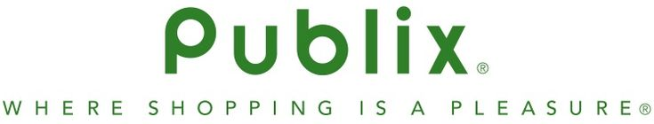 *SNEAK PEEK* Publix Weekly Ad 8/16 – 8/22
