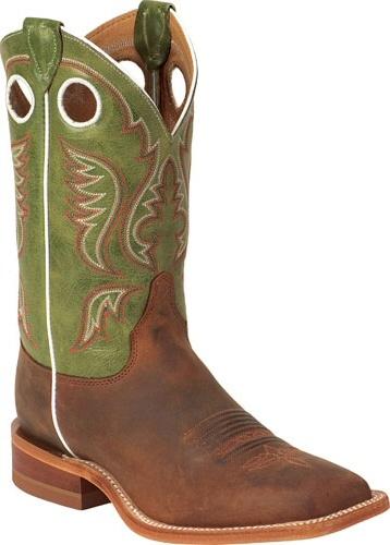 85 best boots spurs images on cowboy hats