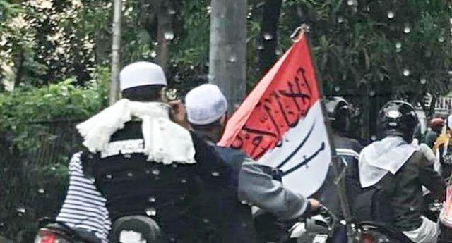 TODAYINDO  - Anggota DPR RI dari Fraksi Pertai Keadilan Sejahtera (PKS) Al Muzzammil Yusuf yang b...