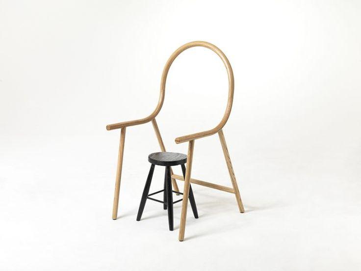 Design   Zeutch