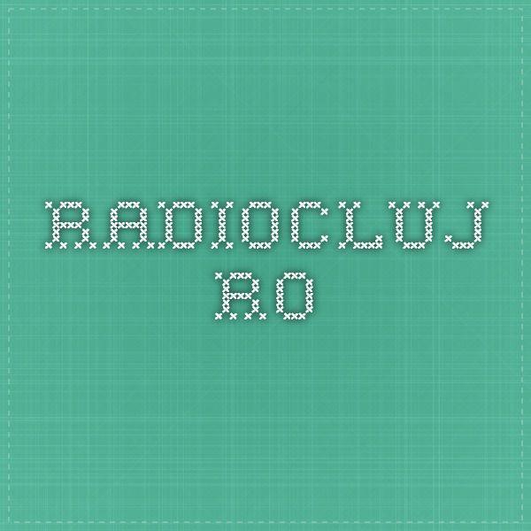 radiocluj.ro