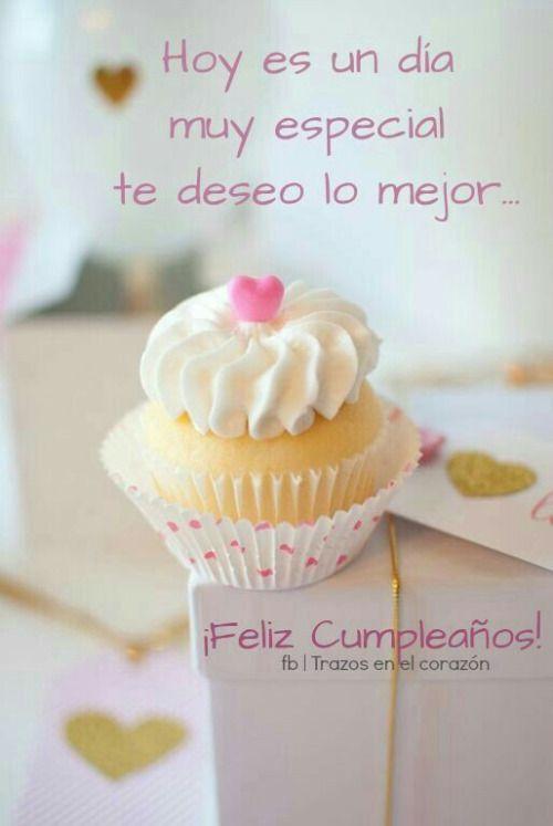 FelizCumpleaños http://enviarpostales.net/imagenes/felizcumpleanos-21/ felizcumple feliz cumple feliz cumpleaños felicidades hoy es tu dia