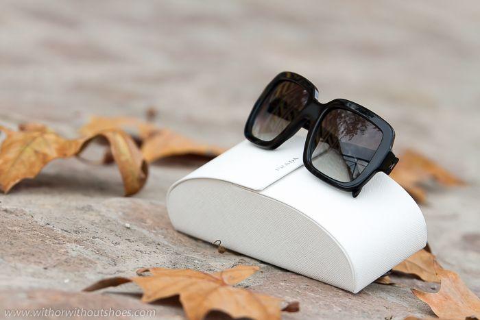 Las 25 mejores ideas sobre gafas de sol baratas en - Donde comprar cocinas baratas ...