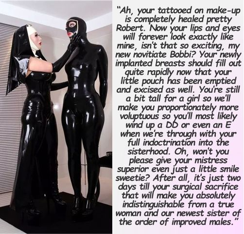 pulsator sextoy latex catsuit tease