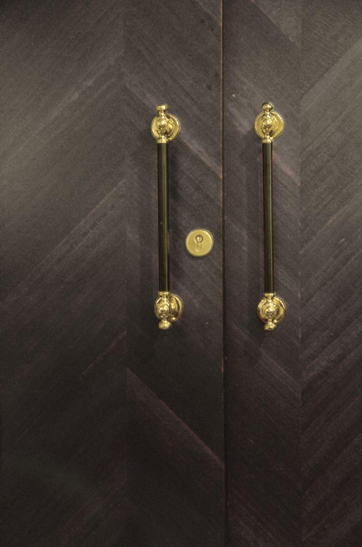 toplantı odası kapı #meeting #room #door #wood #veneer #handle #black #toplantı #salon #kapı #tasarım #ahşap #kaplama #tasarım #artefabbro #mobilya #eskişehir