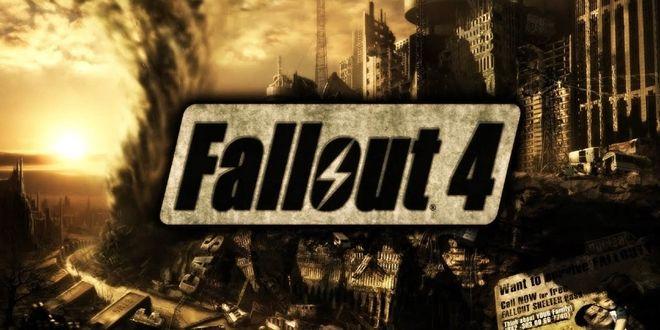 Fallout 4'ün satış rakamları açıklandı!