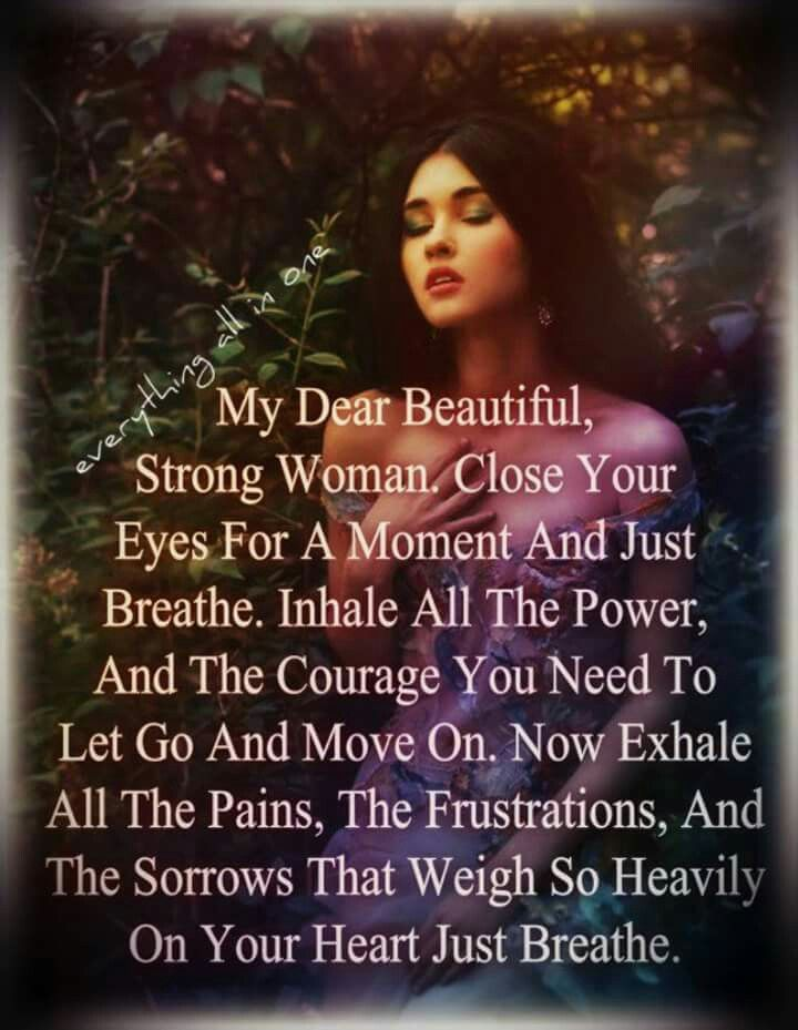 Wiccan healing spells and rituals, white magic healing, psychic spells  for health, protection and good luck, powerful spells of magic that work for real