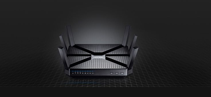 TP-Link Router Configuration Domain could be a Potential Risk: The company has let a TP-Link router configuration domain expire, leaving…