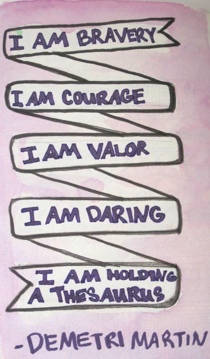 Quotes Journal 210 Best My Art Journal Images On Pinterest  Art Journals