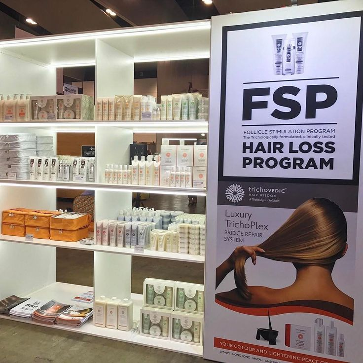 Come and visit us at pod 06 at Hair Expo Pop Up today to learn about the exciting new additions to our range and pick up some Hair Expo exclusive deals! #trichovedic #hairwisdom #luxuryhaircare #hairexpopopup