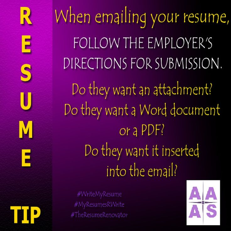 16 best Resume and Interview Tips images on Pinterest Interview - interview resume