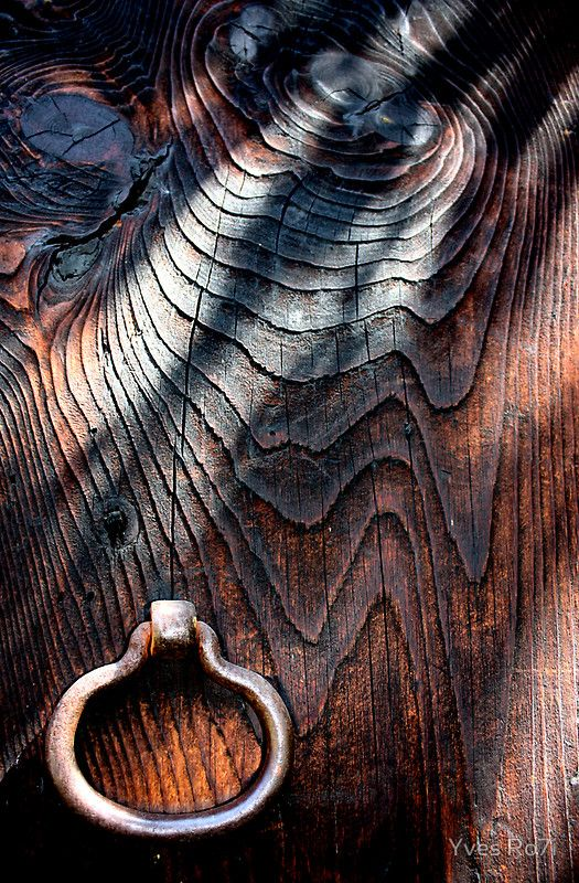 17 Best Images About Charred Wood On Pinterest Silver