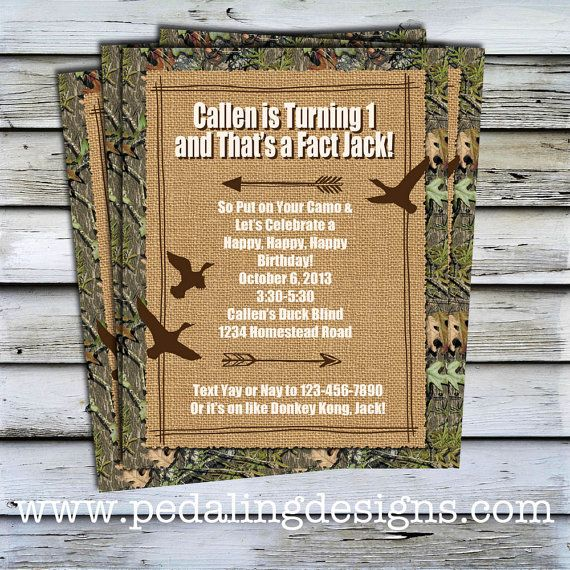 Duck dynasty birthday invitations image collections coloring pages 27 best duck dynasty table images on pinterest duck dynasty party filmwisefo