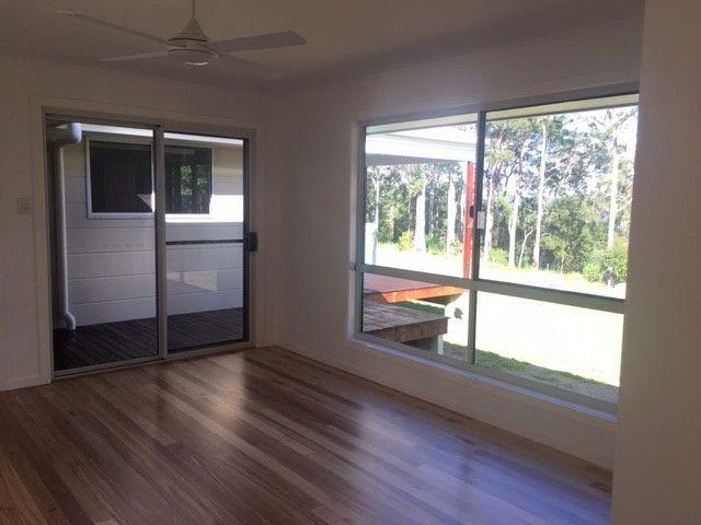 Our Oceanview single storey design built in the Sunshine Coast Hinterland | Tru-Built Builders Queensland