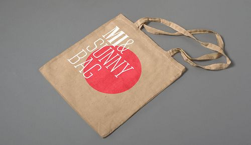 mi: Fashion Shops, Fashion Bags, Cd Packaging, Totes Bags, Graphics Design, Bags Design, Design Quotes, Design Blog, Design Insprat