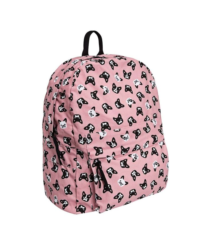 Bolsa Escolar Feminina Rock : Melhores ideias sobre mochila feminina no