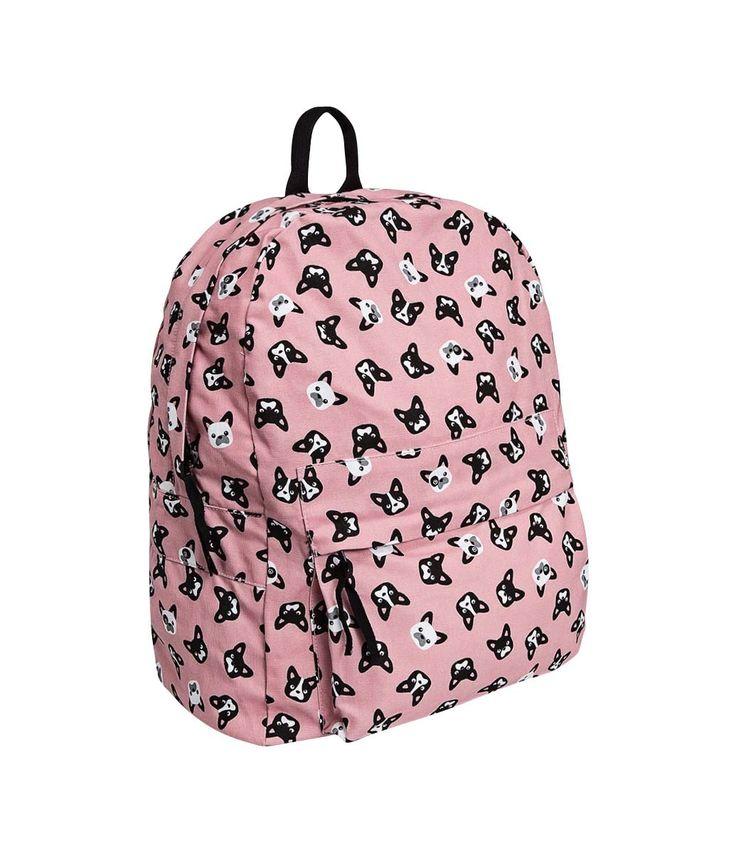 Bolsa Feminina : Melhores ideias sobre mochila feminina no