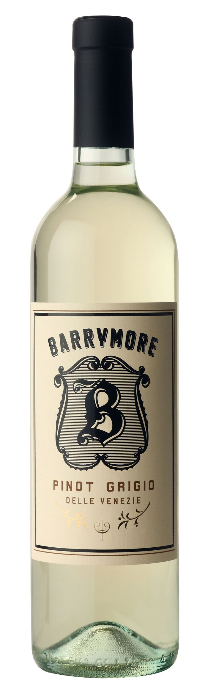 Drew Barrymore has a wine, and Shepard Fairey designed the label. Maybe it's time to upgrade from Franzia.: Barrymore S Crest Logo, Wine Labels, Barrymore Wine Delicious, 4 30 12 Lbarrymore2 1Eyejack, Drew, 700 2 333, Labels Packaging, 4 30 12 Lbarrymore2 Jpg