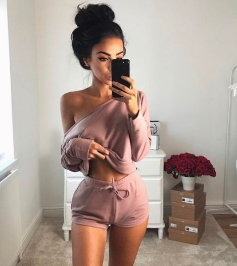 Find More at => http://feedproxy.google.com/~r/amazingoutfits/~3/SV5N32GcrJ8/AmazingOutfits.page