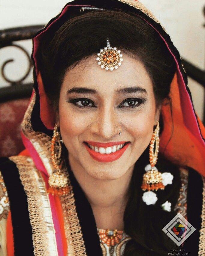 © Sam Ash Photography 2015 #2k15 #weddings #photographer #Pakistan #bride #nikkah #Karachi  For bookings 03313766418