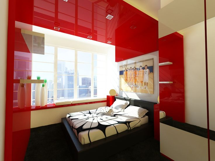 top 25+ best adult bedroom design ideas on pinterest | adult