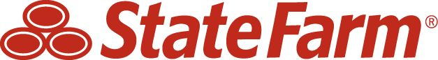 State Farm is a Silver Sponsor of #D2SUMMIT