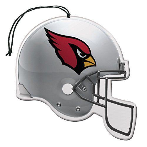 Arizona Cardinals Air Freshener