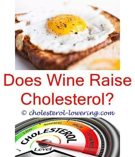 #cholesterol is deli turkey high in cholesterol? - is 173 high cholesterol?.#ldlcholesterolrange  how is the molecular structure of cholesterol similar to ...