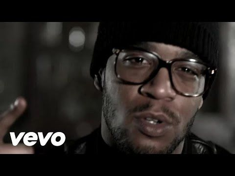 Kid Cudi - Pursuit Of Happiness ft. MGMT - YouTube