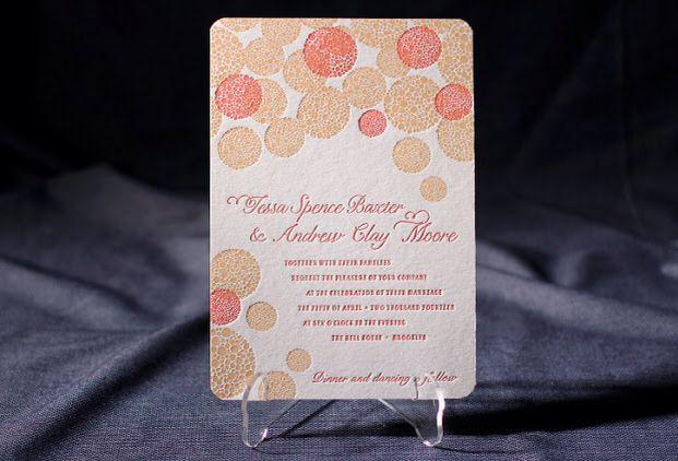 Spanish Wedding Invitations Examples: 9 Best Spanish Wedding Invitation Wording Images On Pinterest