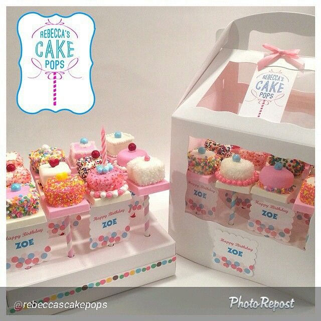 3464x3288 - 8 1/2  x 6  x 8  White/White Cake Pop Box Set for Paper Straws 50 COUNT & Best 25+ Cake pop boxes ideas on Pinterest | Pop box Wedding cake ... Aboutintivar.Com