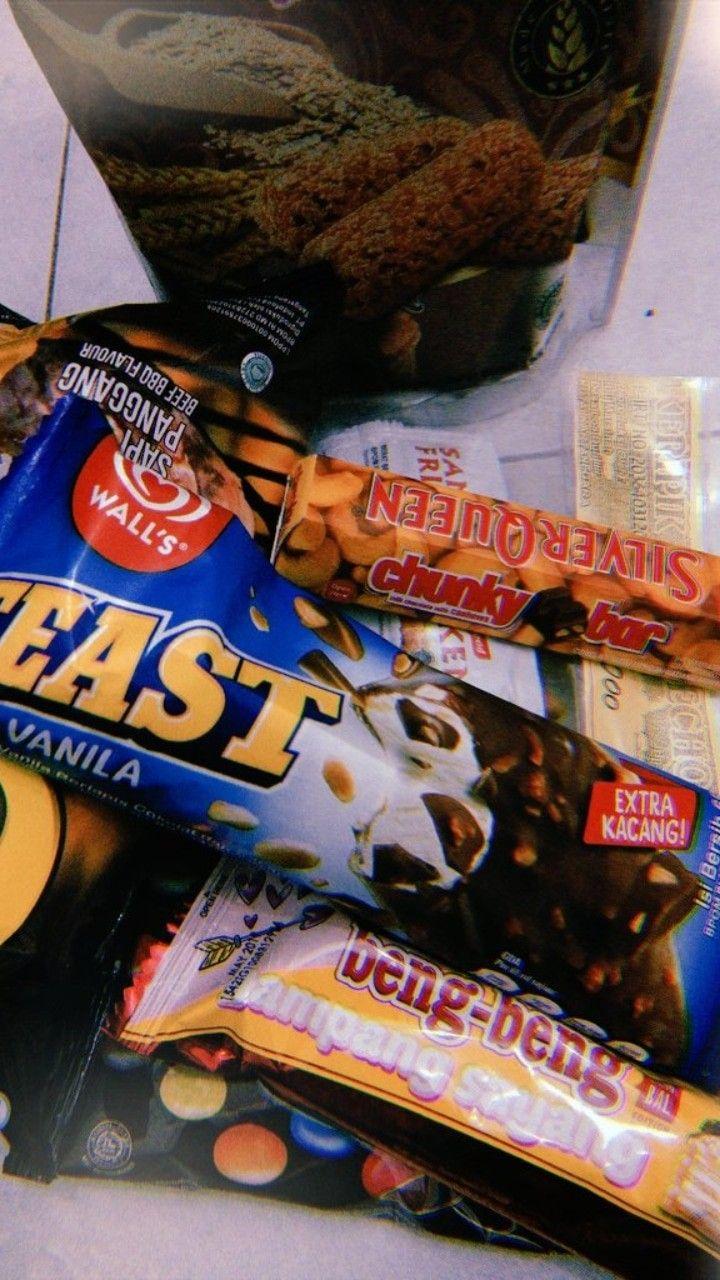 Pin Oleh Jenoyaaaa Di Fotos Makanan Estetika Minuman Coklat Panas Ide Makanan