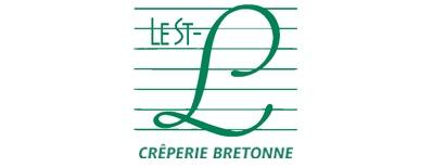 Montreal Restaurant - Crêperie Le St-L