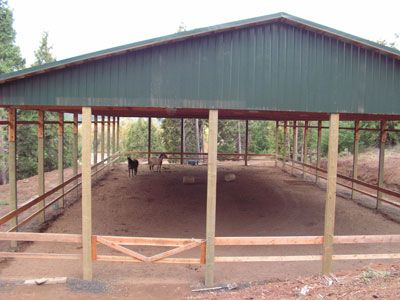 horse riding arena images open   covered arena our 60 x 120 covered arena is open on all sides so one ...