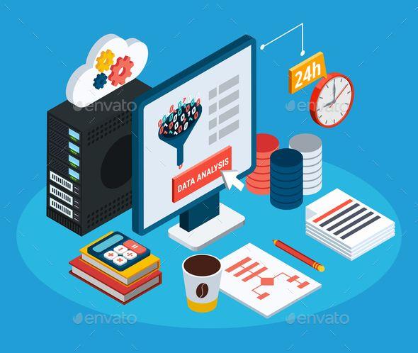 Dissertation Proposal Methodology Data Collection And Sampling