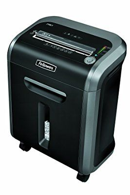 Best Paper Shredder Reviews – Top 5 Rated in Mar. 2017
