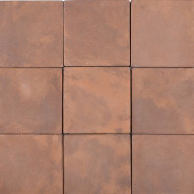 Colours and Texture   Revelstone Rustic Bluff -G