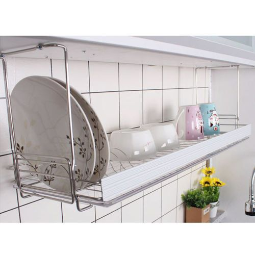 Ikea grundtal drying rack reviews for Kitchen drying rack ikea