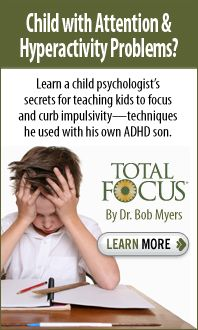 focus kids with adhd. This is a good website for parents who have children with ADHD. It is important for parents to work with their children as well as teachers. Some of these activities would be good activities for students with ADHD to do when they get bored with an activity so that they do not disturb the class. 1630