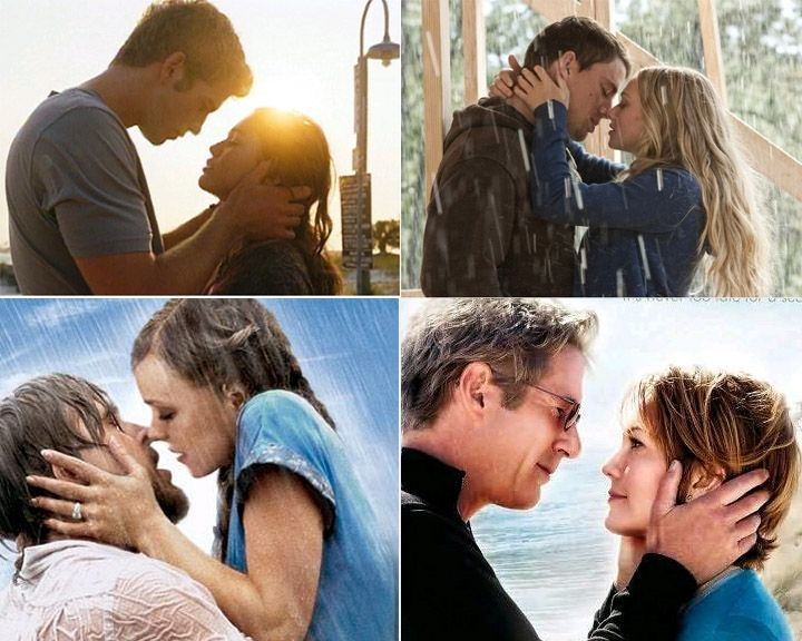 essays on dear john by nicholas sparks Abstract: dear john by nicholas sparks abstract: dear john by nicholas sparks dear john is a beautiful love story written by nicholas sparks  this book starts out in a flashback where john is recalling the last five to ten years of his life.
