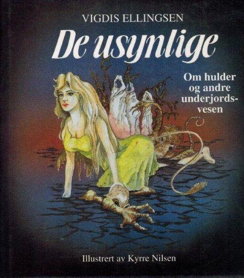 MANUMU.NO - bokhandel for alternativ litteratur, bøker, musikk, film - Visdom - Mystikk - Vitenskap - Kultur